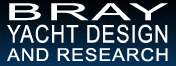Bray Yacht Design And Research Ltd.