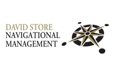 David Store Navigational Management Ltd.