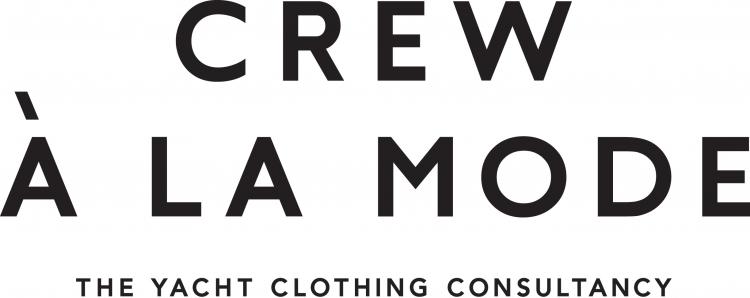 Crew a la Mode