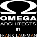 Omega Architects Yacht Design