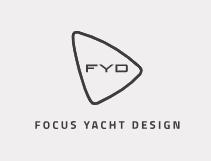 FOCUS YACHT DESIGN