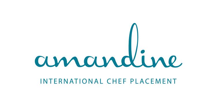 Amandine Private Chefs