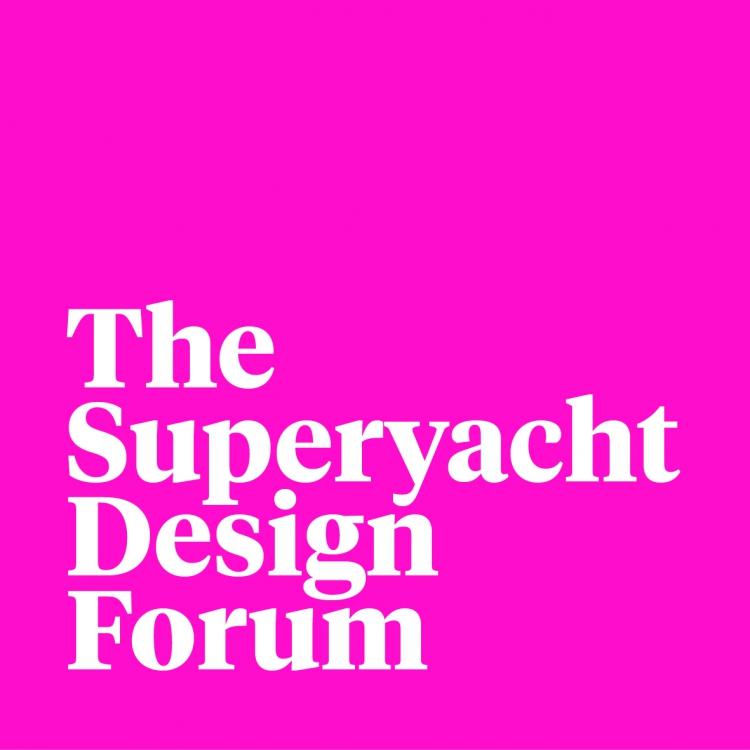The Superyacht Design Forum