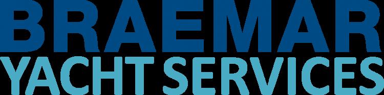 Braemar Yacht Services