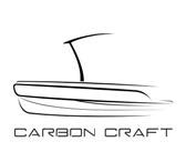 Carbon Craft