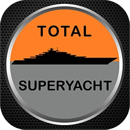 Superyacht Operating Systems