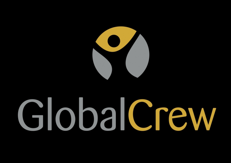 Global Crew Services