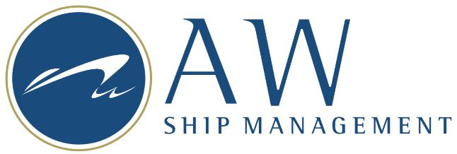 Andrew Weir Yacht Management