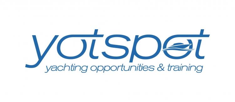 Yotspot