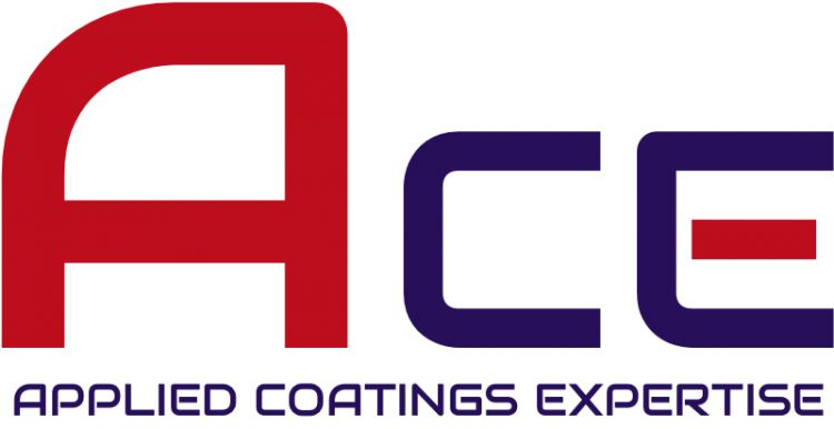ACE - Applied Coatings Expertise