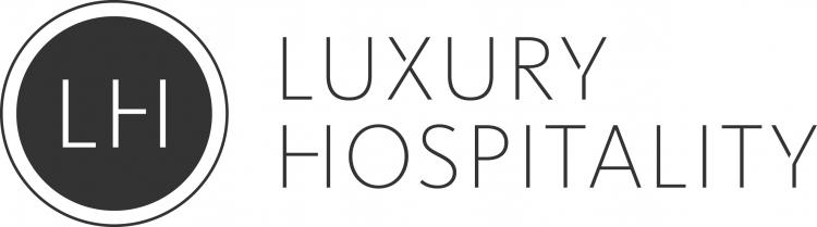 Luxury Hospitality Management