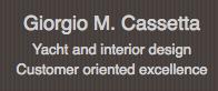 Giorgio Maria Cassetta
