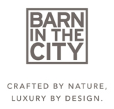 Barn in the City