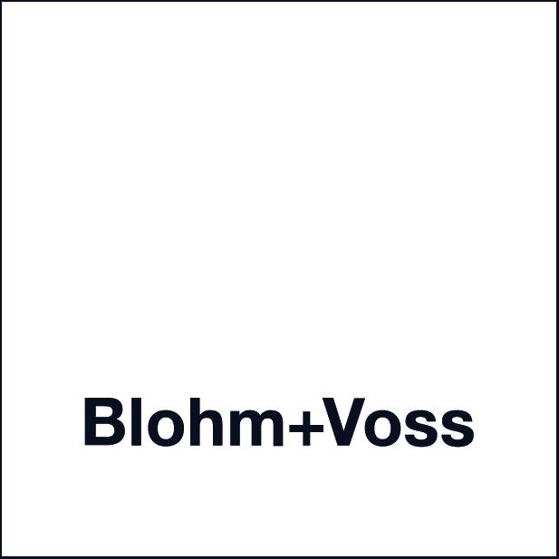 Blohm + Voss La Ciotat