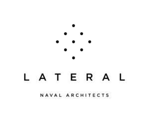 Lateral Naval Architects