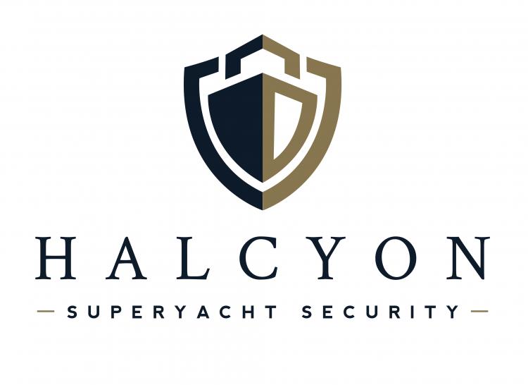 Halcyon Superyacht Security