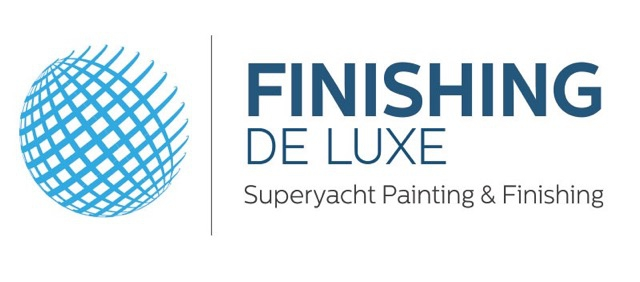 Finishing de Luxe