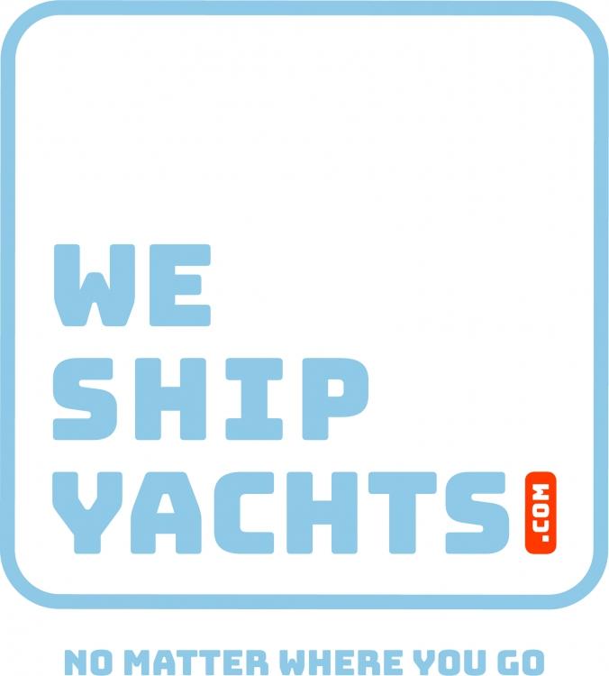 SuperyachtNews com - Superyacht Index
