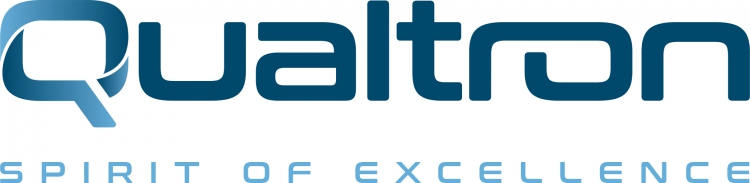 Qualtron GmbH