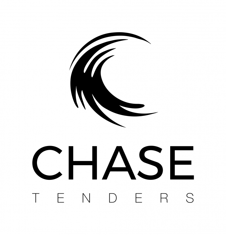 Chase Tenders Ltd