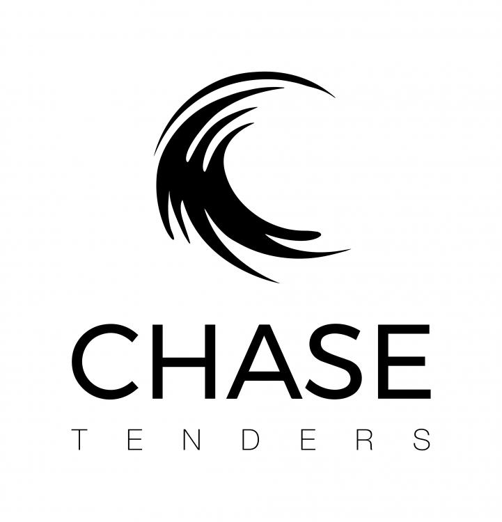 Chase Tenders Ltd