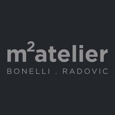 m2atelier