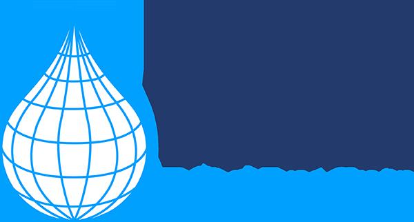 HEM, part of Evac Group
