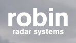 Robin Radar Systems