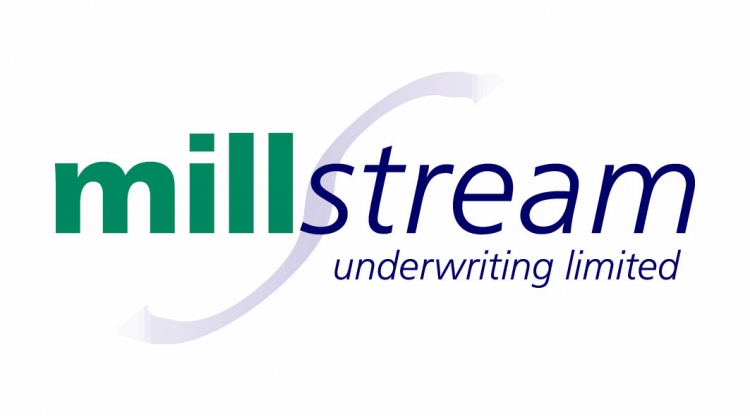 Millstream Underwriting Ltd