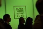 Make You Mark 2016