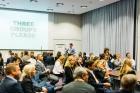 Global Superyacht Forum 2016