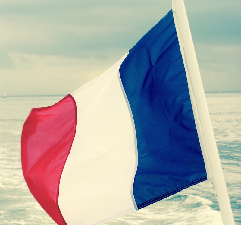 Image for article French employment law backfires for crew