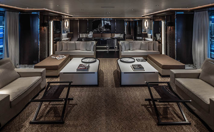 Image for article MONACO MAIDENS: 55M Atlante