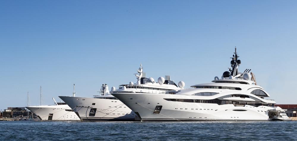 Image for article Port Tarraco achieves Authorised Economic Operator status