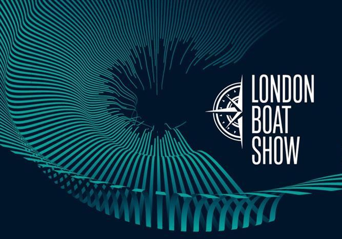 Image for article London Boat Show 2019 cancelled