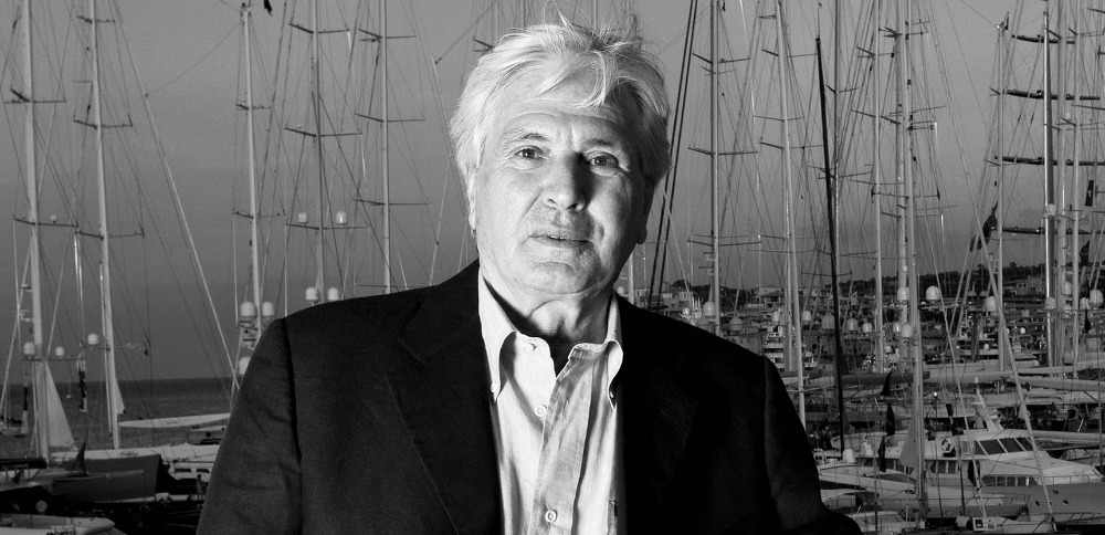 Image for article Fabio Perini fully acquitted