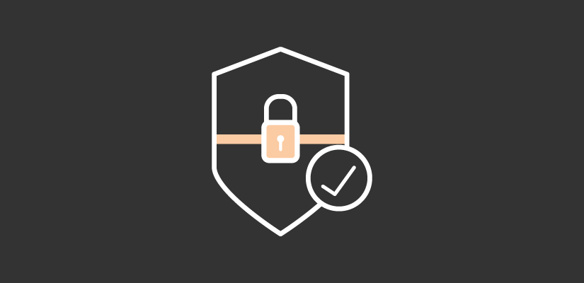 Image for article GDPR - get compliant