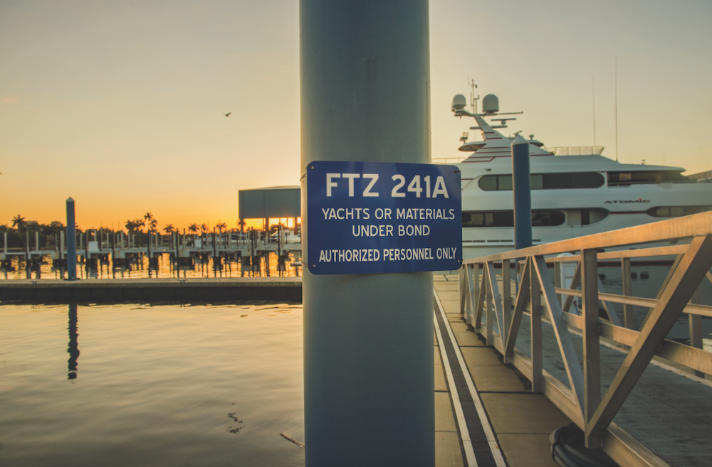 Image for article Insights into the FTZ at LMC
