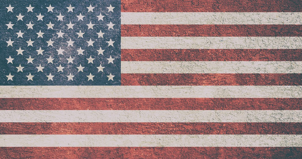 Image for article US flag now available for superyachts