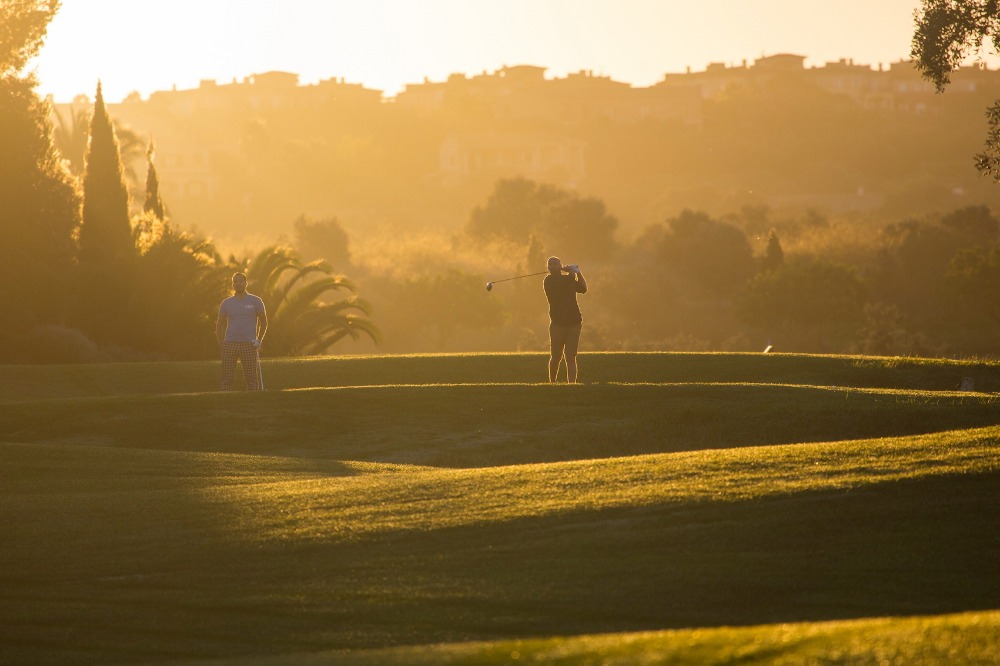 Image for article Countdown to The Pinmar Golf 2018 begins