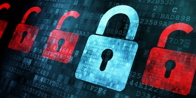 Image for article Cyber security training for superyachts