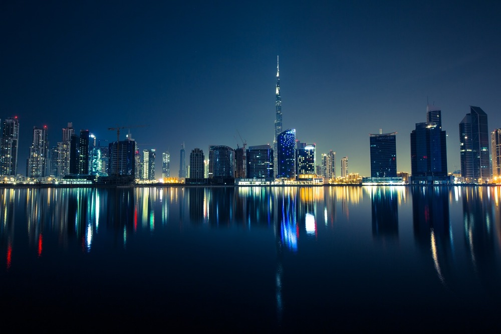 Image for article Dubai International Superyacht Summit returns for its second year