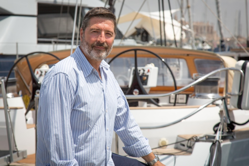 "Image for article ""No new marinas does not mean no more yachts'"