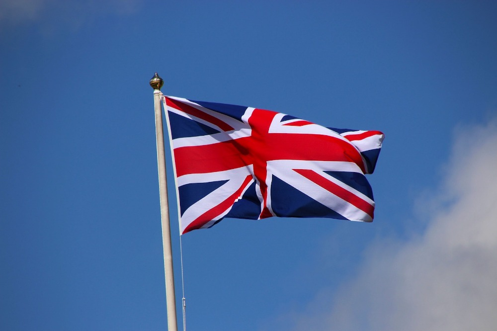 Image for article UK government announces commitment to marine industry