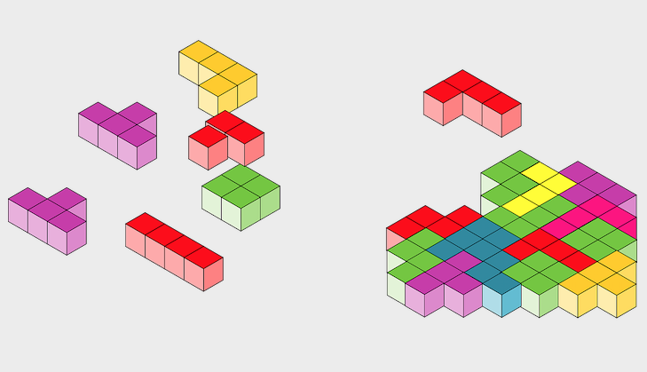 Image for article Tectonic Tetris