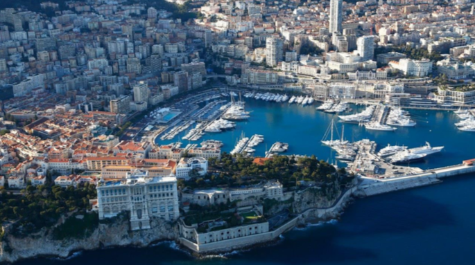 Image for article Acquera Yachting expands into Monaco, Antibes and St. Tropez