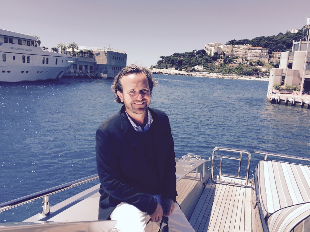 Image for article YATCO: taking back control of the online yacht marketplace