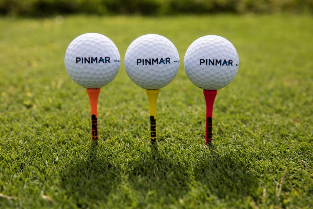 Image for article The end of an era for The Pinmar Golf