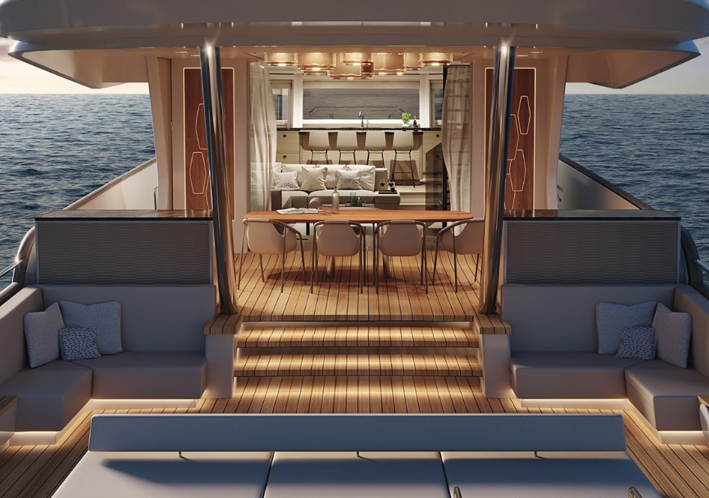 Image for article Exclusive: YachtCreators founder discusses new yacht line