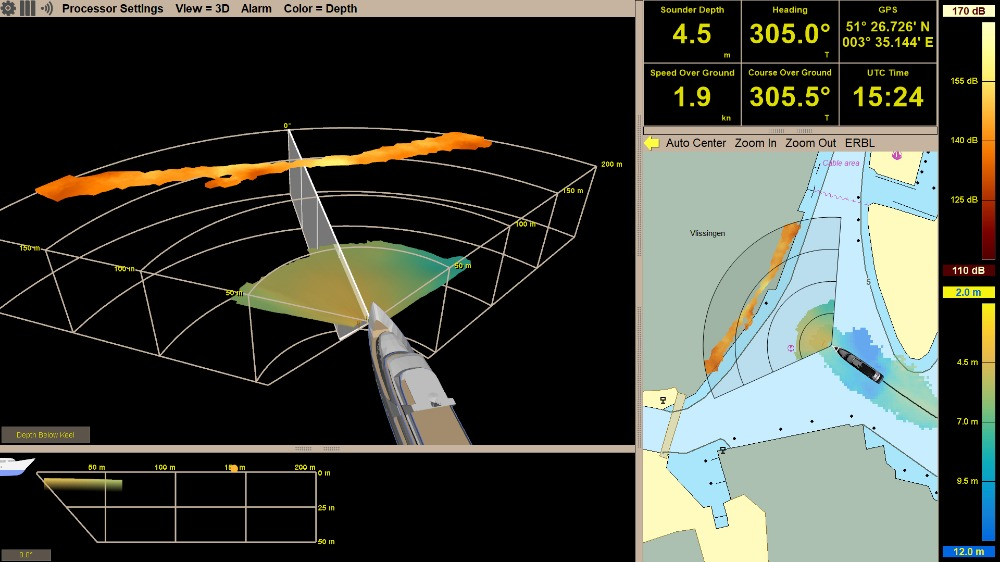 Image for article FarSounder expands field of view